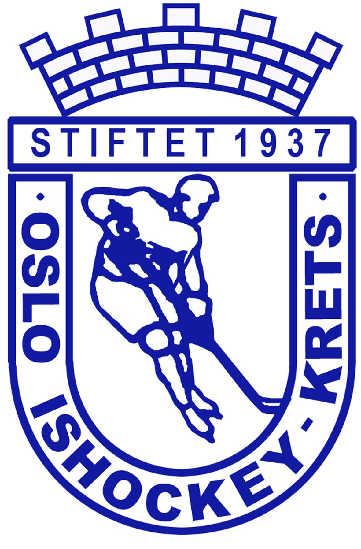 oihk-logo