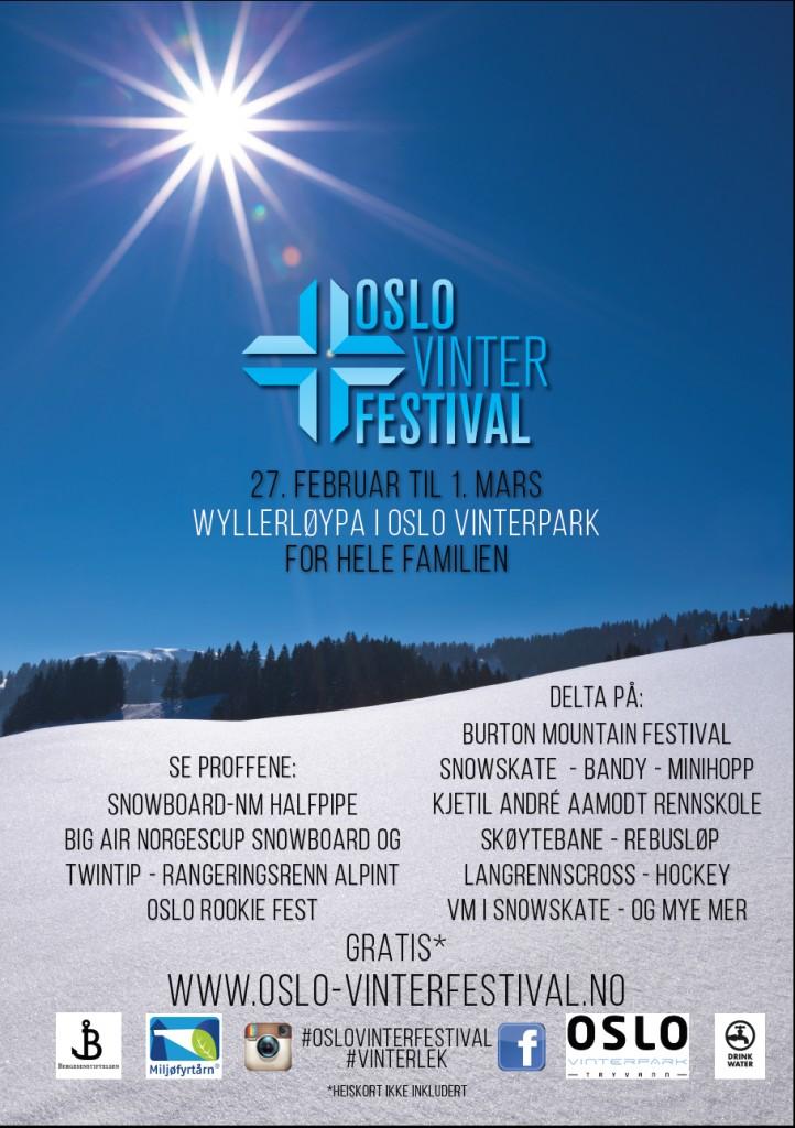 Oslo Vinterfestival-2