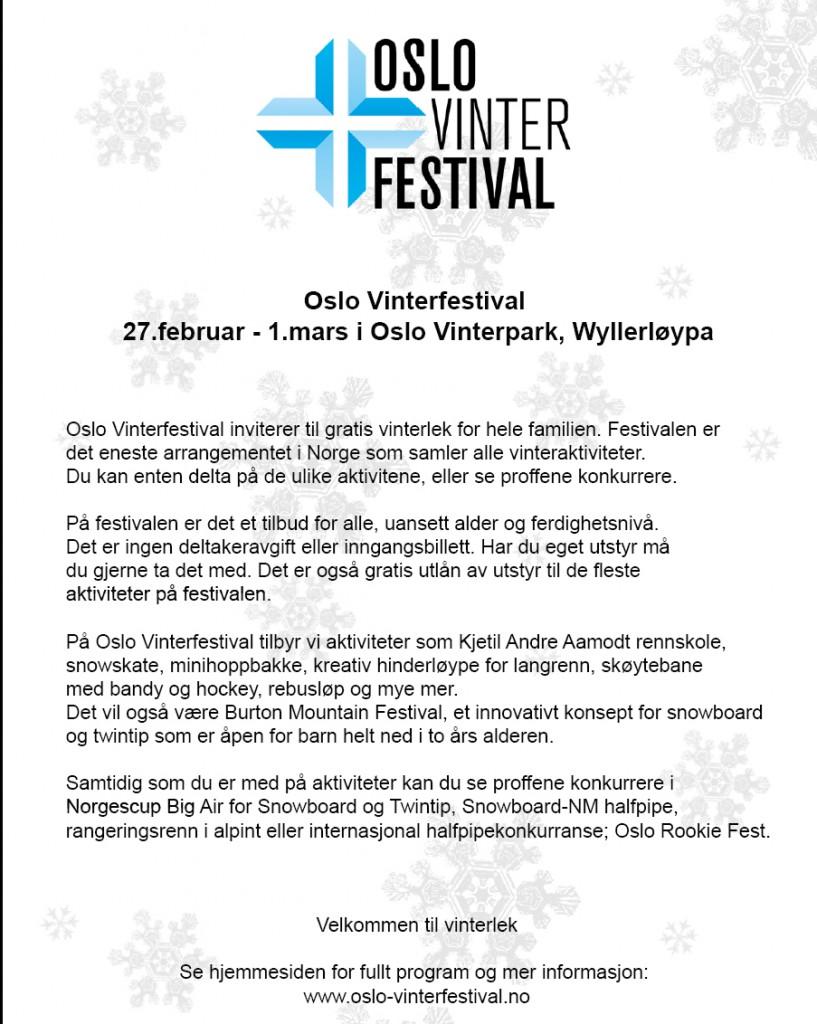 Oslo Vinterfestival-3